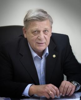 Васильев Олег Анатольевич